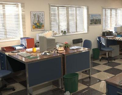 office0228.jpg